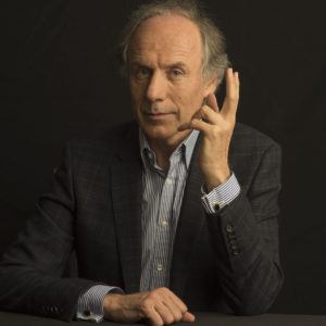 Chief Scientist Dr Alan Finkel